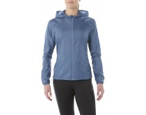 Asics Packable Jacket Women