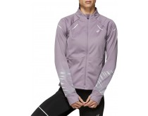 ASICS Lite-Show 2 Winter Jacket Women
