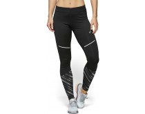 ASICS Lite-Show 2 Winter Tight Women