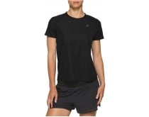 ASICS Ventilate Shirt Women