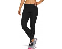ASICS Night Track Tight Women