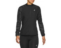 ASICS Night Track Jacket Women