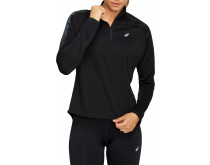ASICS Icon Half-Zip Women