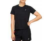 ASICS Icon Shirt Women