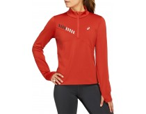 ASICS Lite-Show Winter HZ Top Women