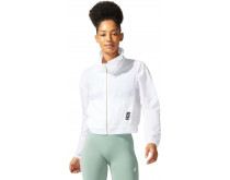 ASICS Sakura Jacket Women