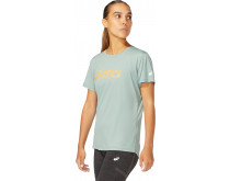 ASICS Sakura Asics Top Women