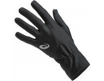 ASICS Running Gloves Men