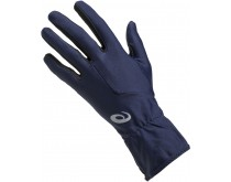 ASICS Running Gloves Women