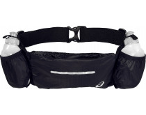 ASICS Drinking Belt