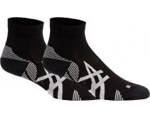 ASICS Cushioning Sock 2-pack