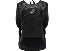 ASICS Lightweight Running Backpack 2.0