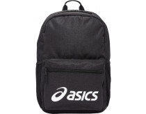ASICS Sport Backpack