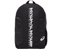 ASICS Katakana Backpack