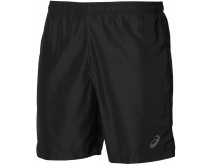 Asics 7'' Short Heren