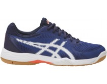 Asics Gel-Task Men