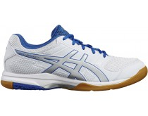 Asics Gel-Rocket 8 Men