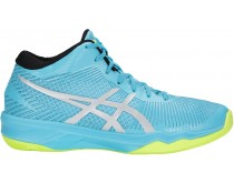 Asics Volley Elite FF MT Damen