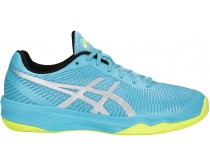 Asics Volley Elite FF Damen