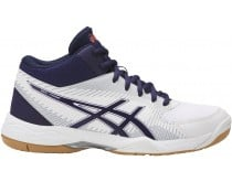 ASICS GEL-Task MT Damen