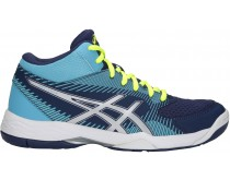 Asics Gel-Task MT Women