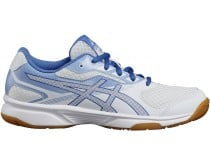 Asics Upcourt 2 Women