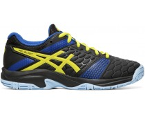 ASICS GEL-Blast 7 GS Junior