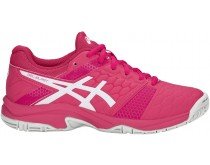 Asics Gel-Blast 7 GS Kids