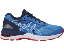 Asics Gel-Nimbus 19 GS Kids