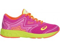 Asics Noosa GS Kids