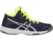 Asics Gel-Tactic MT Kinder