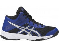 Asics Gel-Tactic MT GS Kids