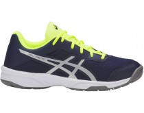 Asics Gel-Tactic Kids