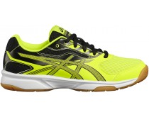 Asics Upcourt 2 GS Kids