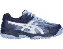 ASICS Gel-Lethal Field 3 GS Kinder