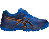 Asics Gel-Lethal Field 3 GS Kids