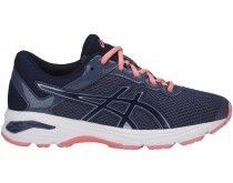 Asics GT-1000 6 GS Kids