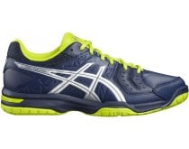 Asics Gel-Squad Men