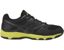 Asics Gel-Domain 4 Men