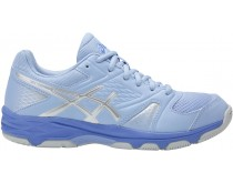 Asics Gel-Domain 4 Women