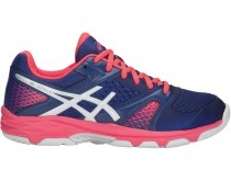 Asics Gel-Domain 4 Damen