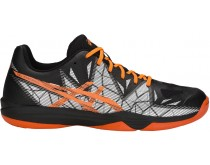 2def6cf4968 Order your handballshoes fast online at » Handballshop.com ...