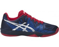 Asics Gel-Fastball 3 Men