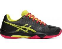 ASICS GEL-Fastball 3 Damen