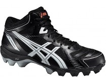 Asics Gel-Crossover 5 Outdoor Men