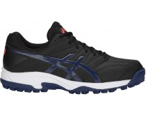 Asics Gel-Lethal MP 7