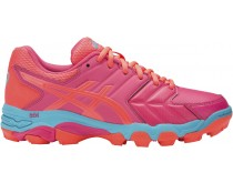 Asics Gel-Blackheath 6 Women