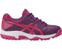 Asics Gel-Lethal MP 7 Women