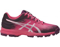 Asics Gel-Hockey Typhoon 3 Damen