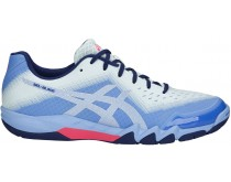 Asics Gel-Blade 6 Women